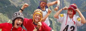 peru-high-end-travel-trekking-header
