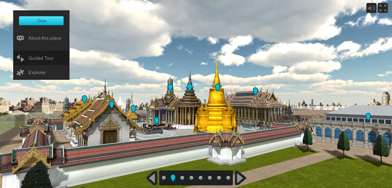 Grand_Palace_Bangkok