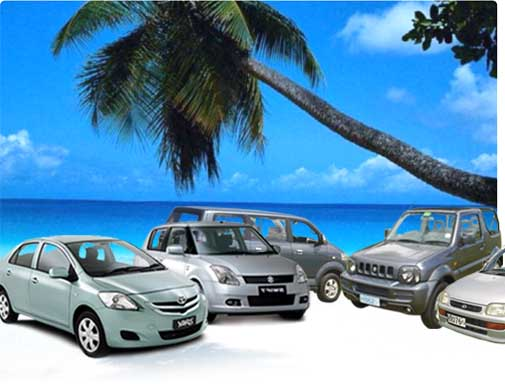 You May Have Many Reasons For Wanting To A Car Hire Sydney Perhaps Youre Celebrating Special Occasion And Want Convenient Way Get From Place