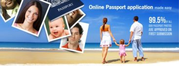 kids pass for travel