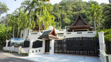 Important Things to Know Before Purchasing a Home in Thailand