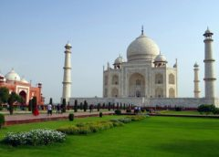 4 Ways to Discover the Romance of Agra – Beyond Visiting the Taj Mahal
