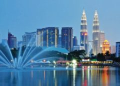 Getting the most out of Malaysia