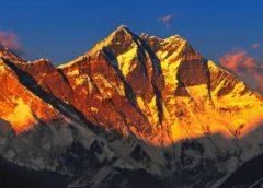 The Seven Best Treks In Nepal